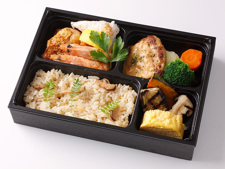 食欲の秋到来! 東京駅で買って食べたい「秋本番グルメ」6選