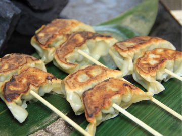 「ラーメン女子博」と同時開催! 「グルメ女子博」で食べたい最旬グルメ5選