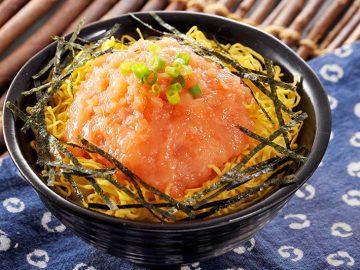 北海道グルメが池袋に集結! 「北海道まるごとフェア」で絶対食べたい道産子メシ8選