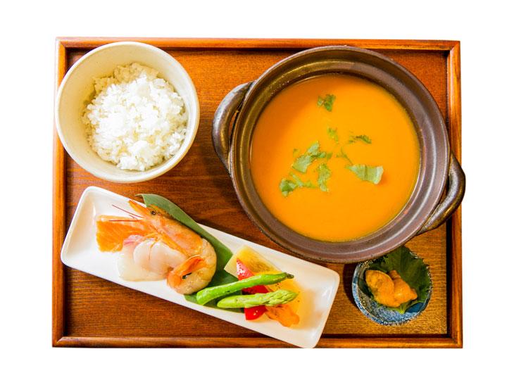 食欲の秋、カレーの秋! 「下北沢カレーフェスティバル」で食すべきおすすめカレー5選