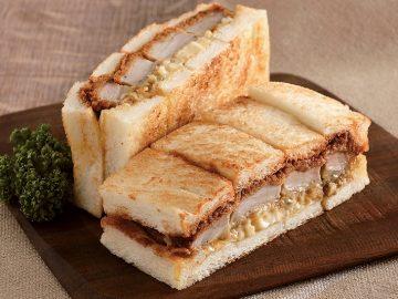 全国の行列店が大集合! 大阪あべのハルカス「パン&スイーツフェスタ」で注目のパン&スイーツ6選