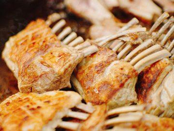 羊肉を愛する人のための大文化祭「羊フェスタ2019」が今年も東京・中野で開催!