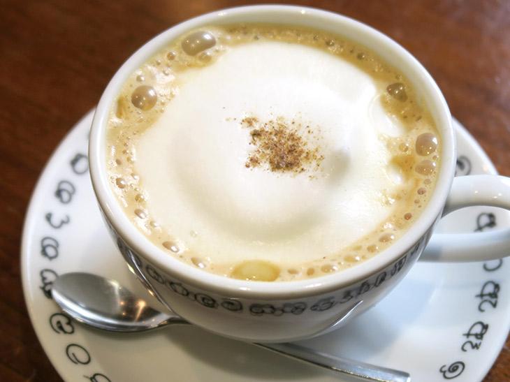 コーヒーが苦手な紅茶派に捧ぐ! 吉祥寺『チャイブレイク』で美味しいチャイの淹れ方を学んできた