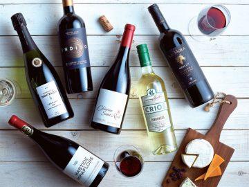 100種類の至極のワインが大集合! 「ワールドワインフェス2019」で飲みたいおすすめワイン6選