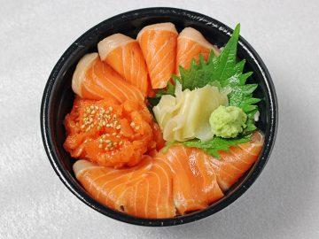 「第5回ジャパンフィッシャーマンズフェスティバル2019」で食べたい初出店メニュー5選!