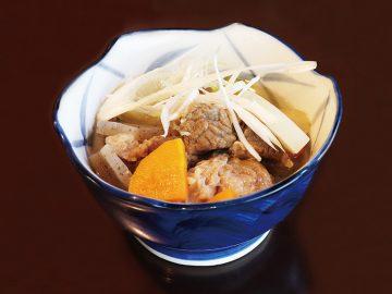 東京・葛飾の旨いものが大集合! 「かつしかフードフェスタ2019」で食べたい絶品メニュー5選!