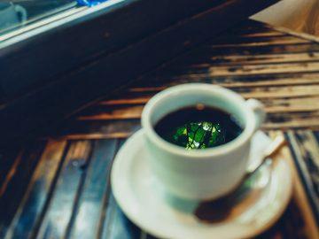 最高のコーヒータイムを! 東京・谷中に北海道『森彦』の期間限定店がオープン