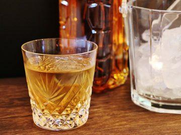 世界の逸品が集合!「ウイスキーフェスティバルin 東京」で味わいたい至極のウイスキー5選