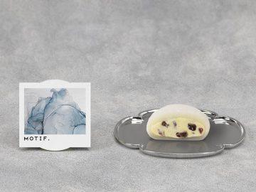 食べるバター専門店が本気で作ったもっちもちの和菓子とは?