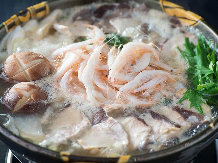 一番旨い鍋はどれだ!? 日比谷公園「ご当地鍋フェスティバル」で食べたい絶品鍋5選