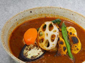 知る人ぞ知るカレーの街・茨城県土浦の「土浦カレーフェスティバル」で味わいたい絶品カレー5選