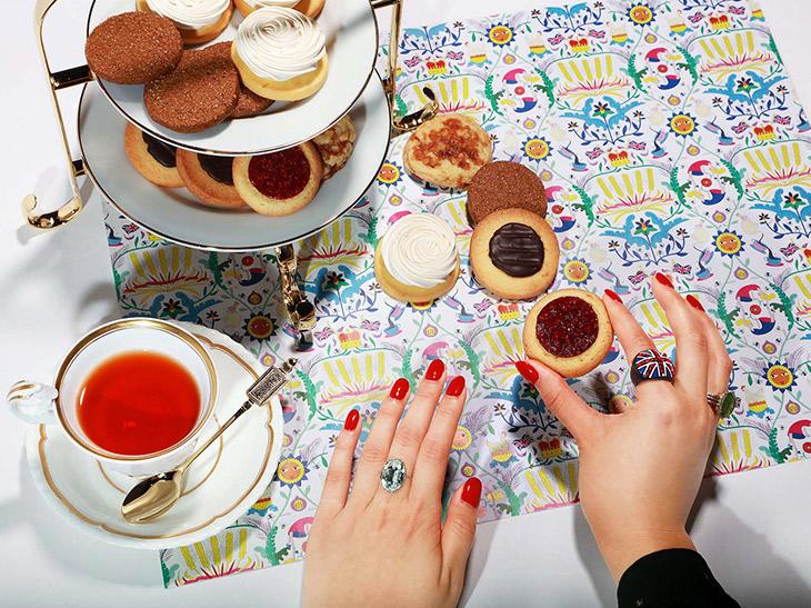手焼きのクラフトクッキーにこだわる謎のブランド『クッキー同盟』とは?