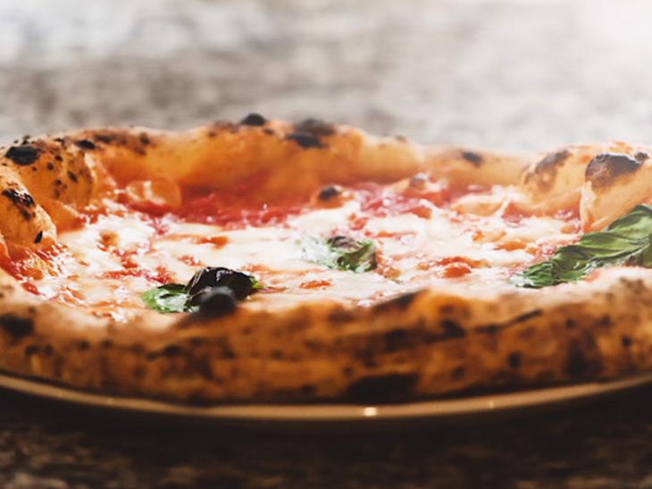日本初上陸! 表参道『PIZZA FIRENZE』のこだわりピッツァの魅力とは?