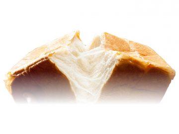 一体どんな味? 京都に高級食パン専門店『別格』がオープン