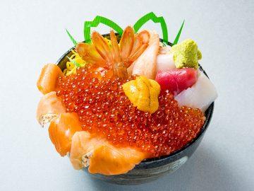 年末最後の食い倒れ! 上野で開催の「年末特別企画 北海道物産展」で味わいたい絶品北海道グルメ12選