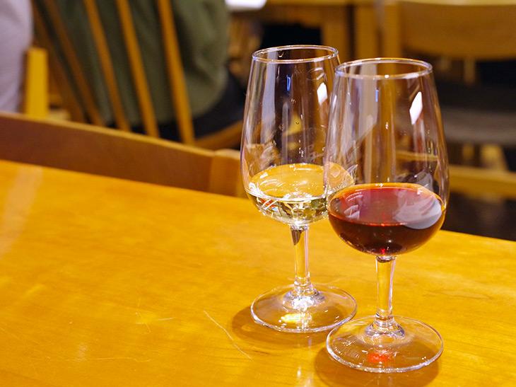 日本ワインを飲み比べ! 横浜で開催のワインフェス「蔵出しワインバー」で味わいたい厳選ワイン6選