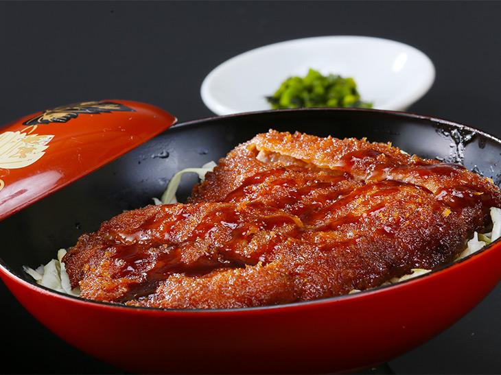 東北グルメを東京国際フォーラムで満喫! 「ふくしま大交流フェスタ2019」で味わいたい絶品グルメ6選