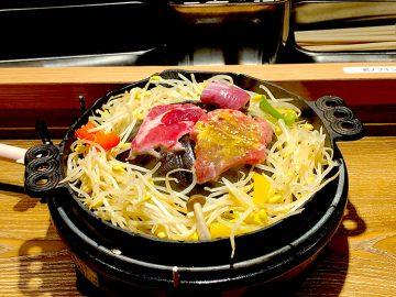 羊が苦手な人こそ行くべき! 新宿にオープンした1人焼肉×熟成ラム肉『熟成仔羊焼肉 LAMB ONE(ラムワン)』の魅力とは?