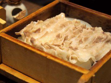"""「""""食の都かごしま""""フェア」が今年も開催! 鹿児島食材を使った料理を両国で楽しもう"""