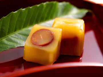 年末年始の手土産は日本の伝統を感じる和菓子を。『宗家 源 吉兆庵』が人気ランキングを発表