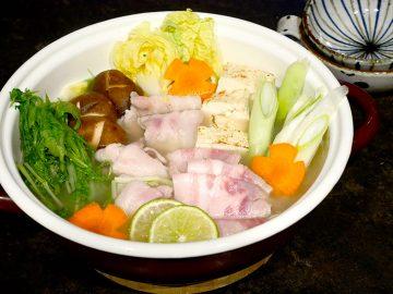 いつもと違う簡単・絶品お鍋ができる! 美味しすぎるカルディの「鍋つゆ」5選