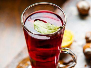 飲めば体がポカポカ温まる! 自宅で作れる「ホットアルコール」レシピ5選