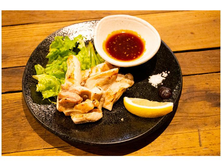 今年の干支を食べて運気アップ!? ジビエ居酒屋『米とサーカス』の「ネズミ料理」4選