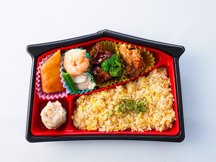 """受験シーズンは""""食""""でゲン担ぎ!松坂屋上野店で提供する「ゲン担ぎメニュー」とは?"""