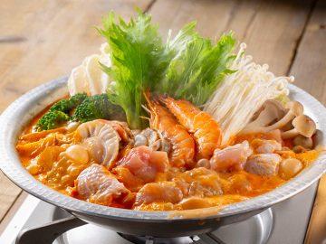 全国ご当地鍋が大集合! 横浜で開催の「酒処 鍋小屋2020」で味わいたいおすすめ鍋7選