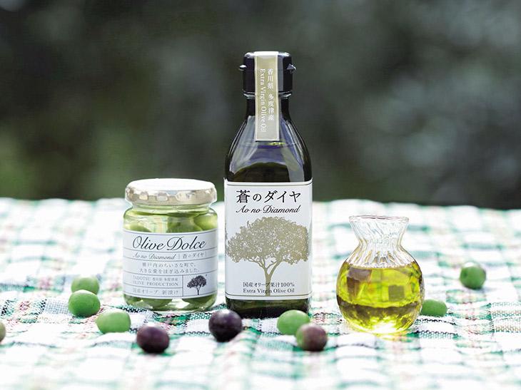 世界も認めるオリーブオイルが集結!「香川県産 Olive Marche 2020」で選びたいおすすめオイル7選