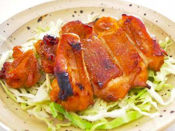 これが至高の作り方! 絶対覚えておきたい「鶏の照り焼き」のレシピ