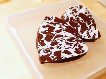遊び心ある味に脱帽!ショコラ&焼き菓子店『LIFE IS PATISSIER』(自由が丘)の魅力とは?