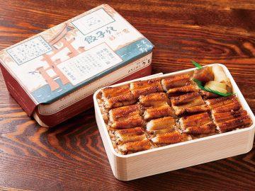 人気駅弁が300種類以上!「阪神の有名駅弁とうまいもんまつり」で味わいたいご当地駅弁11選