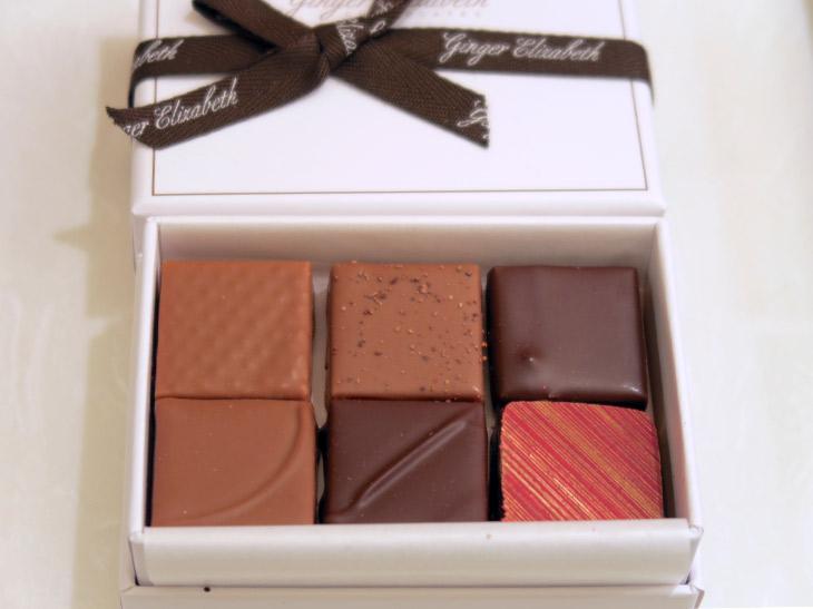 今年も開催! 高島屋のショコラの祭典「アムール・デュ・ショコラ」で買うべきチョコレートは?