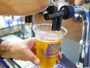今すぐ飲みたい! 世界に誇れる日本の「名作クラフトビール」4選