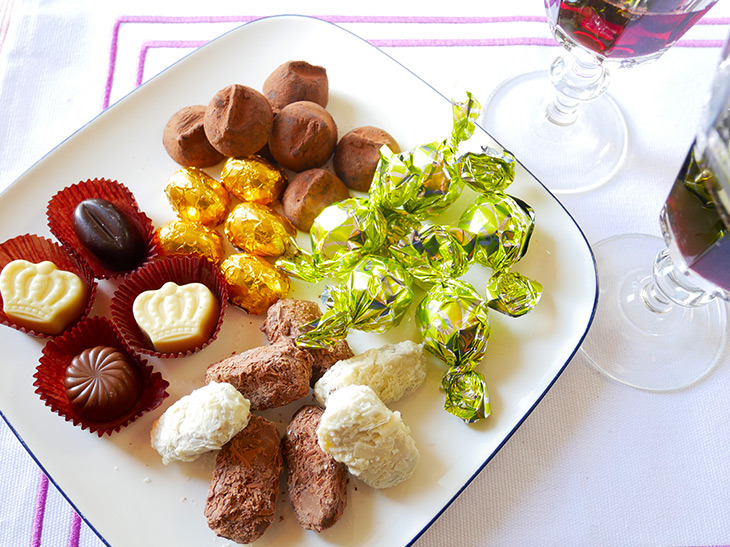 バレンタイン目前! カルディで買える美味しすぎる「チョコレート」BEST5