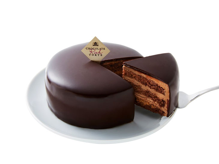 買えるのは今だけ! 『モロゾフ』のバレンタイン仕様の特製プリン&ケーキ5選