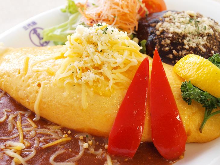 チーズ好き集合! お台場「チーズ祭」で味わいたい絶品チーズグルメ6選