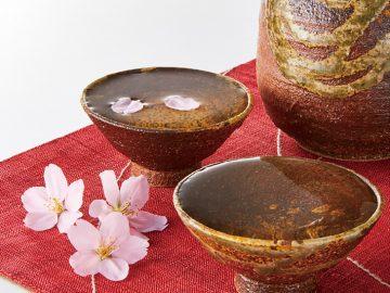 世界が「日本酒」に夢中! 30蔵の銘酒が試飲できるイベント「STYLE J.SAKE」が3月2日に開催