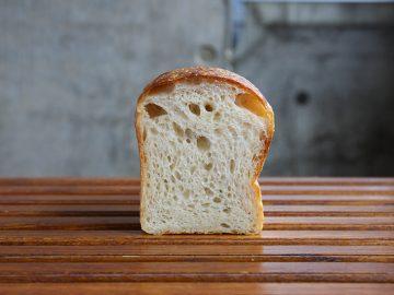 小麦×だしが新感覚! 人気急上昇中の「Dashi食パン」とは?