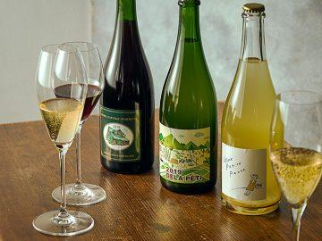 日本のワイナリーが35社以上! 「世界を旅するワイン展」で買いたい3000円前後の日本ワイン5選