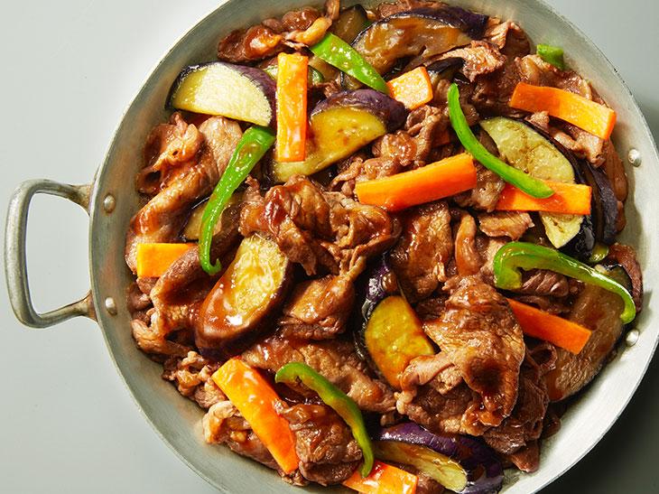 美味しく糖質制限! 人気のシビ辛料理も作れる「ロカボ調味料」って何?