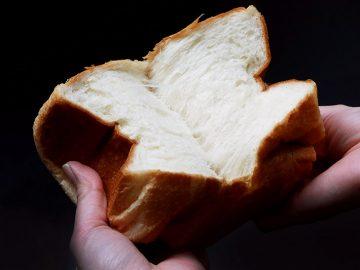 もちもち食感にぞっこん! 絶品生食パンが『ハートブレッドアンティーク』最に登場
