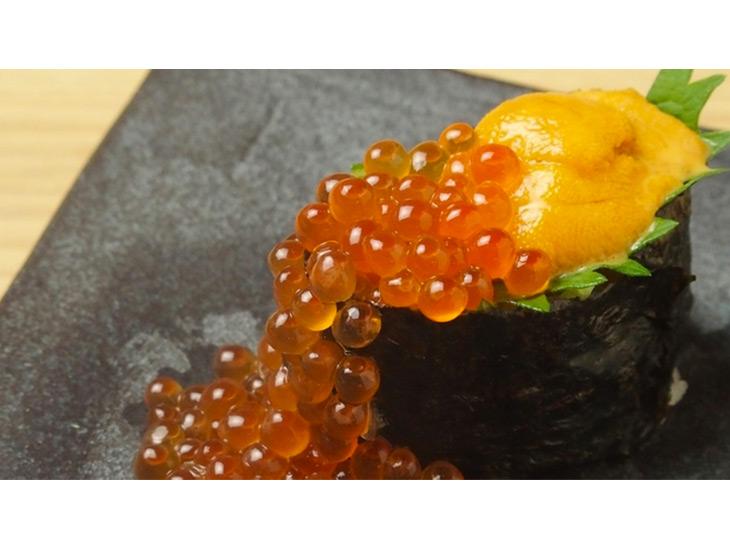 スシローの新業態『鮨・酒・肴 杉玉』が横浜にオープン! こだわりの「極み寿司」とは?