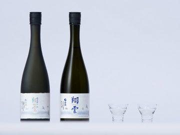 自社栽培米が光る日本酒! 白鶴渾身の「白鶴翔雲白鶴錦」の魅力とは?