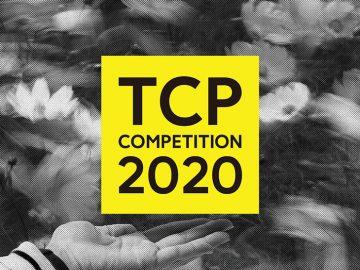 ない映画は創るしかない! 今年も「TSUTAYA CREATORS' PROGRAM FILM 2020」の募集がスタート