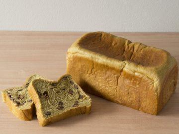 石川県で連日行列ができる金澤食パン専門店『わざなか』の生食パン「加賀棒茶」とは?