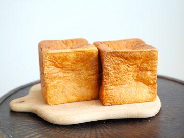 『パンとエスプレッソと』の大人気食パン「ムー」の専門店が浅草ミズマチにオープン!