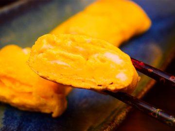 究極のうま味調味料「うま味さん」で出汁巻き卵を作ったら感動の美味しさだった!