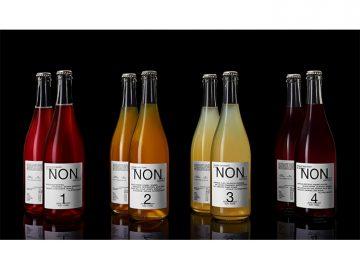 オーストラリア産のノンアルコール飲料「NON」が上陸! その芳醇な味わいとは?